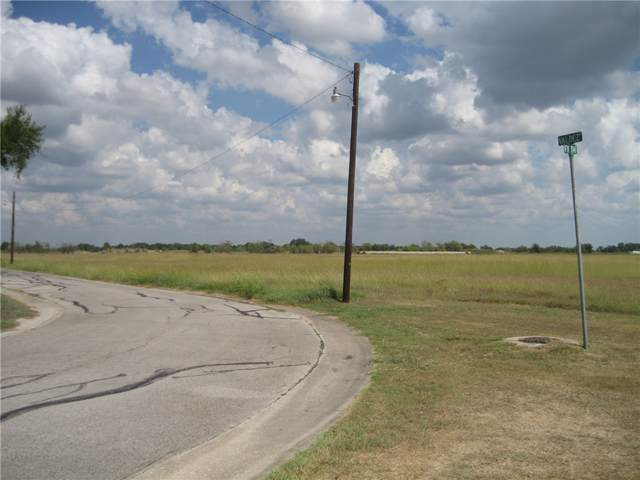 tbt Valdez, Lockhart, TX 78644 (#6196533) :: RE/MAX Capital City