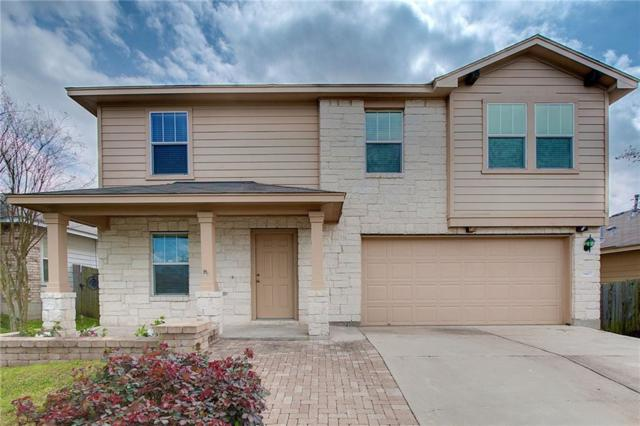 18409 Great Falls Dr, Manor, TX 78653 (#6198358) :: The Perry Henderson Group at Berkshire Hathaway Texas Realty