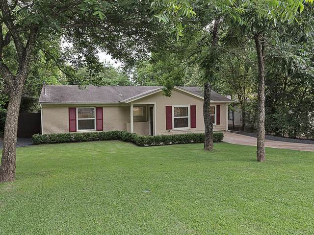 2921 Pecan Springs Rd, Austin, TX 78723 (#6198465) :: Zina & Co. Real Estate