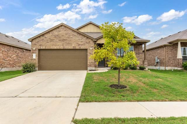312 Tanager Pass, Leander, TX 78641 (#6199574) :: R3 Marketing Group