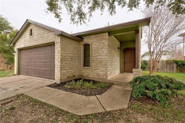 11317 Canterbury Tales Ln, Austin, TX 78748 (#6200148) :: Zina & Co. Real Estate