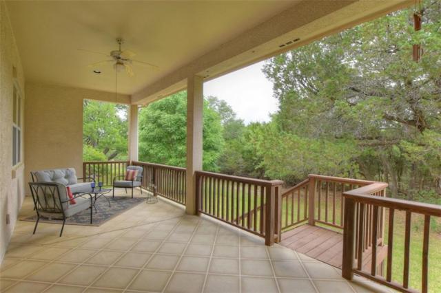 127 Whippoorwill Way, Georgetown, TX 78633 (#6201164) :: Papasan Real Estate Team @ Keller Williams Realty