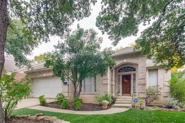 1508 Chasewood Dr, Austin, TX 78727 (#6204814) :: RE/MAX Capital City