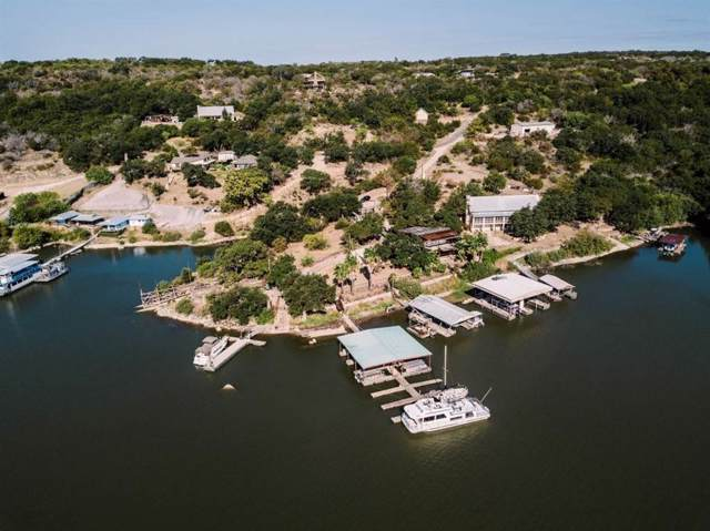 325 Eagles Rest, Buchanan Dam, TX 78609 (#6210584) :: The Perry Henderson Group at Berkshire Hathaway Texas Realty