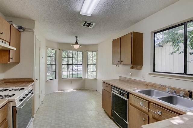 12006 Rosethorn Dr, Austin, TX 78758 (#6211766) :: The Perry Henderson Group at Berkshire Hathaway Texas Realty