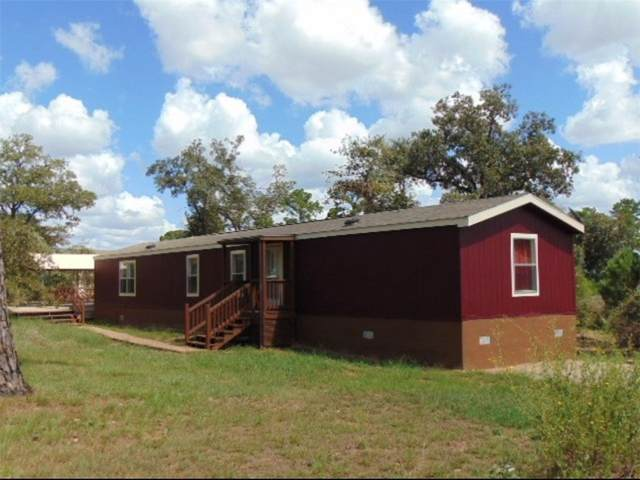 123 Wildwood Dr, Bastrop, TX 78602 (#6212168) :: The Summers Group