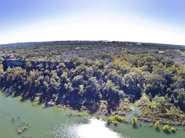 24600 Fossil Trl, Spicewood, TX 78669 (#6213224) :: The Perry Henderson Group at Berkshire Hathaway Texas Realty