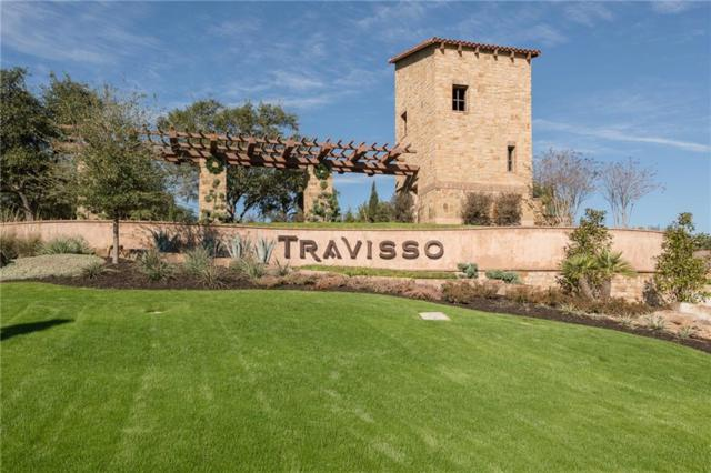 3752 Good Night Trl, Leander, TX 78641 (#6213730) :: The Perry Henderson Group at Berkshire Hathaway Texas Realty