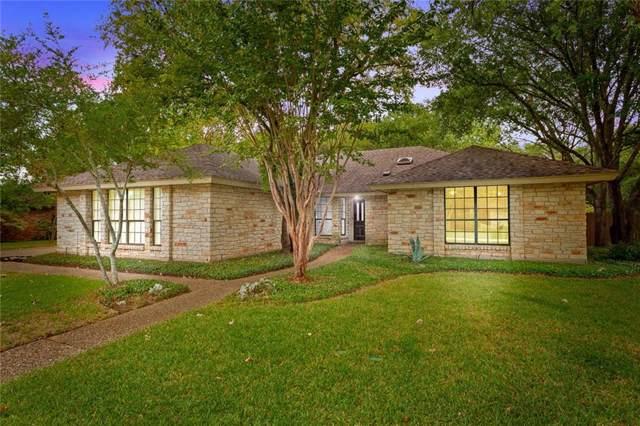 10703 Culberson Dr, Austin, TX 78748 (#6213947) :: RE/MAX Capital City