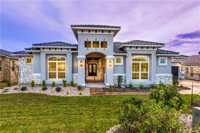 114 Bisset Ct, Austin, TX 78738 (#6214638) :: Zina & Co. Real Estate