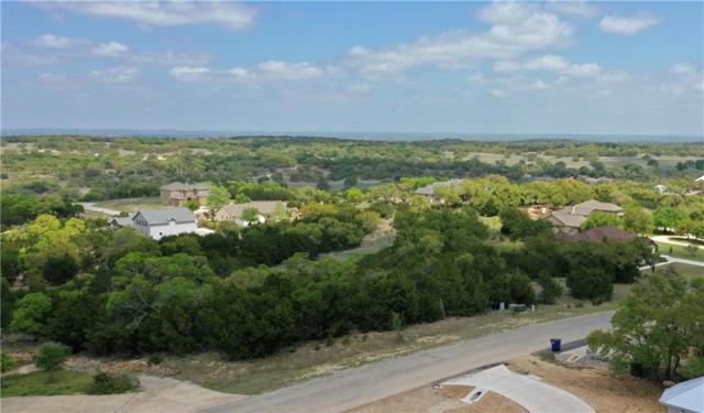 392 Upland Ct, Canyon Lake, TX 78133 (#6215205) :: The Perry Henderson Group at Berkshire Hathaway Texas Realty