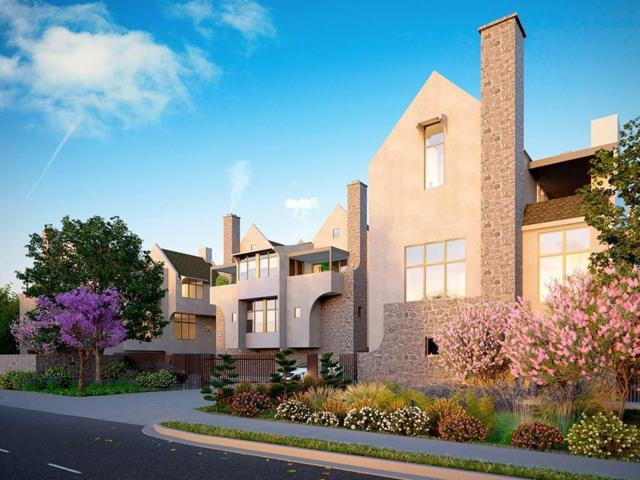 2300 Enfield Rd #302, Austin, TX 78703 (#6216471) :: Amanda Ponce Real Estate Team