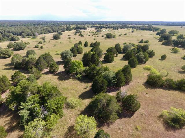1501 Bell Settlement Rd, Ledbetter, TX 78946 (#6216913) :: The Perry Henderson Group at Berkshire Hathaway Texas Realty