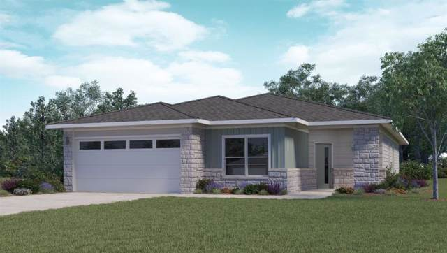 4709 Canongate Dr, Pflugerville, TX 78660 (#6218098) :: The Heyl Group at Keller Williams