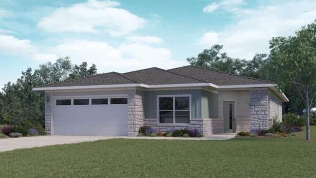 4709 Canongate Dr, Pflugerville, TX 78660 (#6218098) :: Douglas Residential