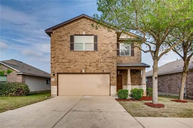 2044 Livonia Dr, Buda, TX 78610 (#6219636) :: Azuri Group | All City Real Estate