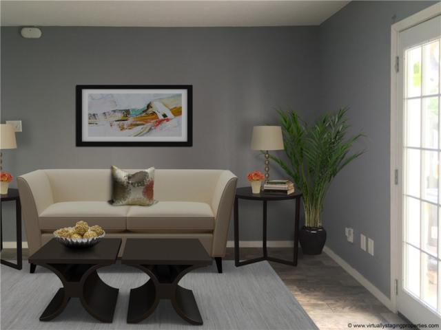 3627 Manchaca Rd #116, Austin, TX 78704 (#6221015) :: Ben Kinney Real Estate Team