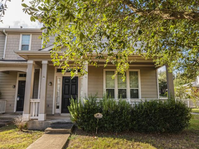 120A Utterback, Kyle, TX 78640 (#6221821) :: The Heyl Group at Keller Williams
