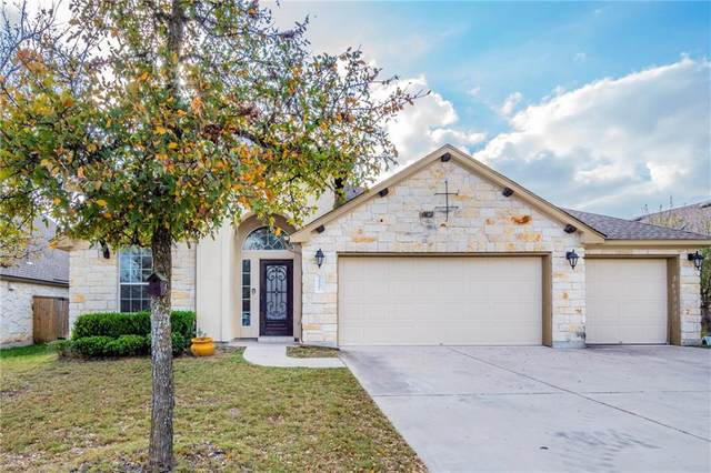 3537 Penelope Way, Round Rock, TX 78665 (#6221986) :: R3 Marketing Group