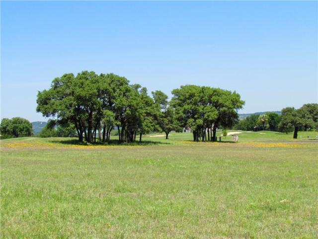 26205 Madison Dr, Spicewood, TX 78669 (#6222699) :: Realty Executives - Town & Country