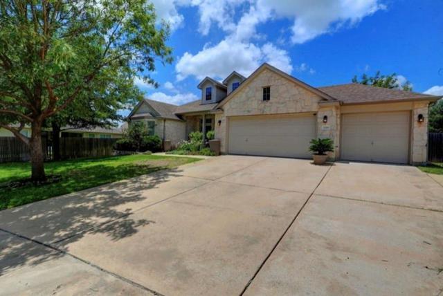 1218 Swenson Farms Blvd, Pflugerville, TX 78660 (#6227404) :: 12 Points Group