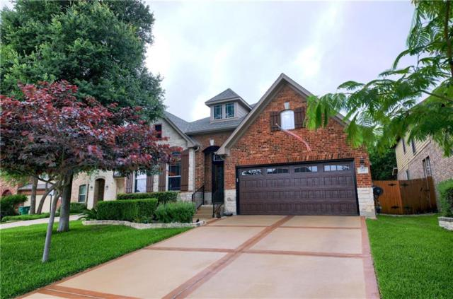733 Edwards Walk Dr, Cedar Park, TX 78613 (#6229457) :: 12 Points Group