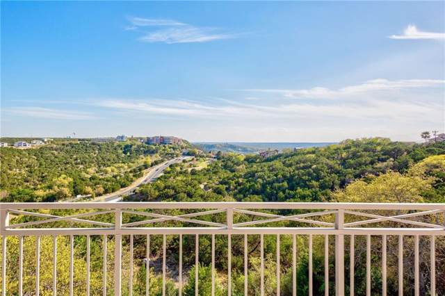 13005 Luna Montana Way, Austin, TX 78732 (#6229731) :: The Perry Henderson Group at Berkshire Hathaway Texas Realty