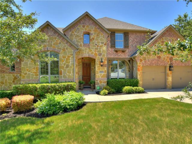 8800 Flycatcher Ct, Austin, TX 78738 (#6232262) :: Papasan Real Estate Team @ Keller Williams Realty