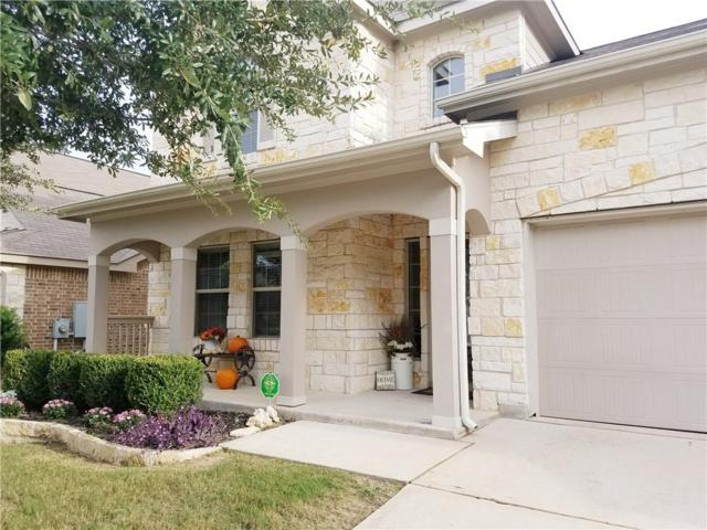 228 Drystone Trl, Liberty Hill, TX 78642 (#6233014) :: The Perry Henderson Group at Berkshire Hathaway Texas Realty