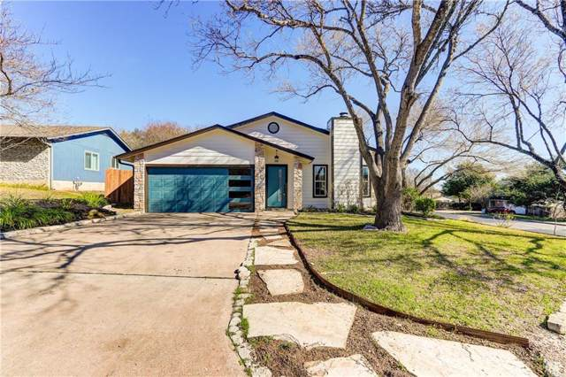 8200 Hanbridge Ln, Austin, TX 78736 (#6234343) :: The Perry Henderson Group at Berkshire Hathaway Texas Realty