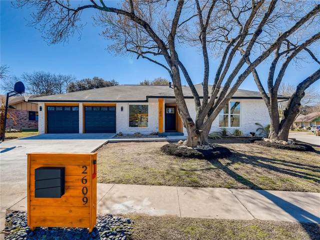 2609 Aldford Dr, Austin, TX 78745 (#6236341) :: Realty Executives - Town & Country