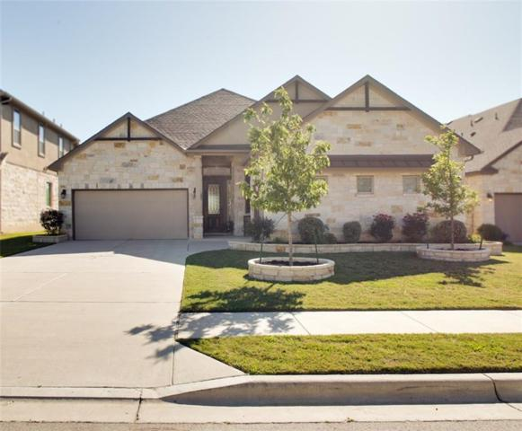 2212 Julia Ln, Leander, TX 78641 (#6236407) :: Watters International