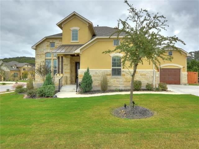 18501 Empresa Pl, Austin, TX 78738 (#6237614) :: Zina & Co. Real Estate