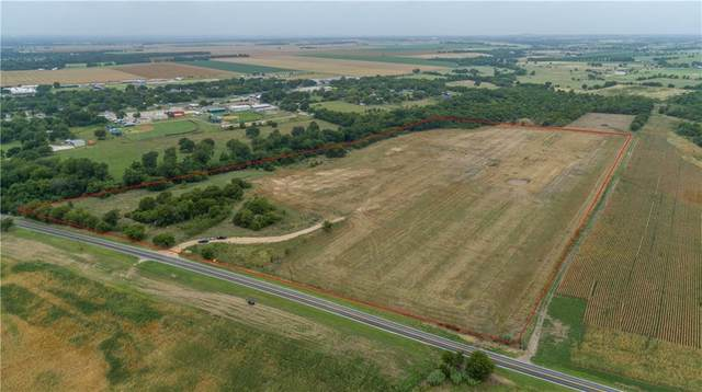 4250 Fm 436, Little River-Academy, TX 76501 (#6238233) :: Zina & Co. Real Estate