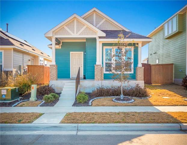 420 Spiny Lizard Ln, San Marcos, TX 78666 (#6238743) :: The Summers Group