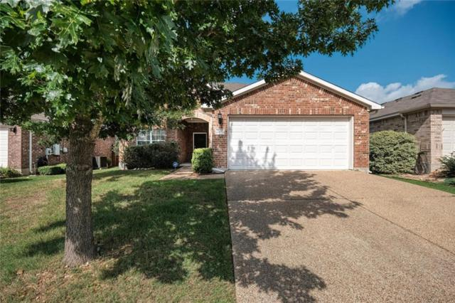 749 Kingfisher Ln, Leander, TX 78641 (#6239595) :: 12 Points Group