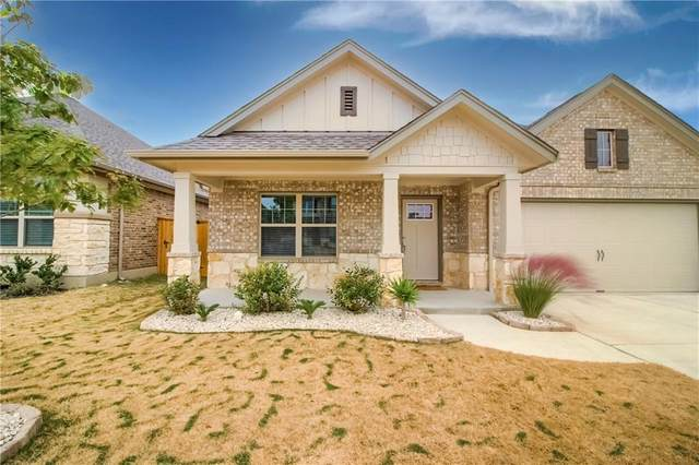 12712 Twisted Root Dr, Manchaca, TX 78652 (#6240168) :: Realty Executives - Town & Country