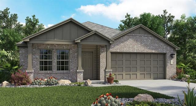 6813 Hartlage St, Austin, TX 78754 (#6240679) :: The Perry Henderson Group at Berkshire Hathaway Texas Realty