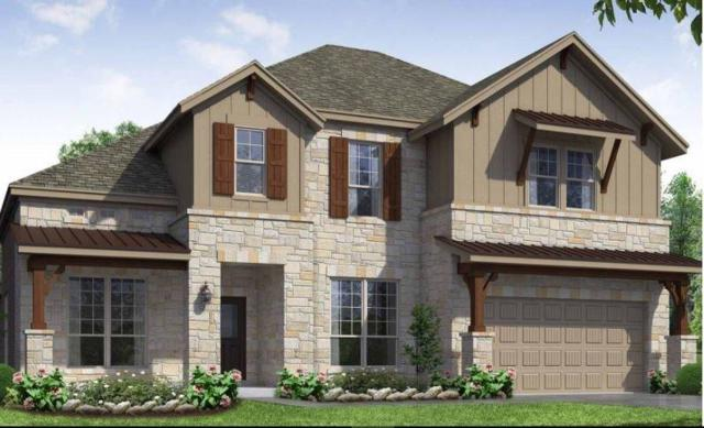20220 Crested Caracara Ln, Pflugerville, TX 78660 (#6240973) :: The Gregory Group