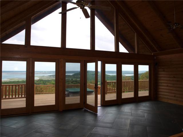 5140 Lakeside, Belton, TX 76513 (#6241291) :: Amanda Ponce Real Estate Team