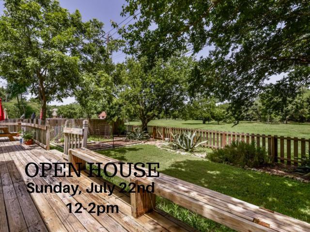 13110 Greybull Trl, Austin, TX 78729 (#6241869) :: Austin Portfolio Real Estate - The Bucher Group