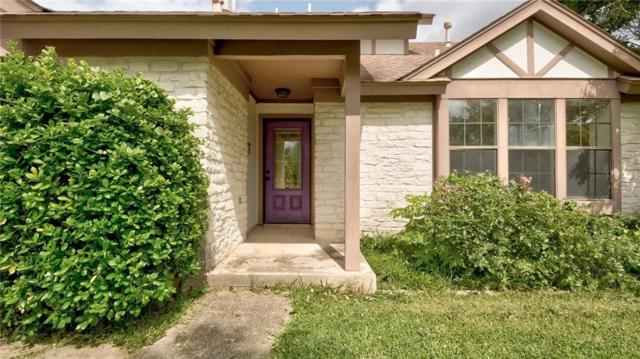 6212 Morning Dew Dr, Austin, TX 78749 (#6245032) :: The Heyl Group at Keller Williams