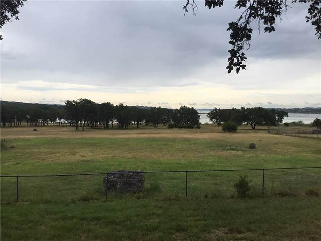 2858 Lakeshore Dr, Canyon Lake, TX 78133 (MLS #6245304) :: HergGroup San Antonio Team