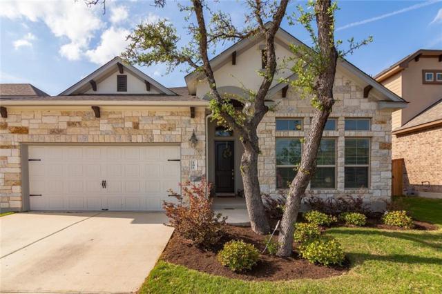 161 Fort Cobb Way, Georgetown, TX 78628 (#6245455) :: Forte Properties