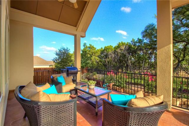 15029 Cabrillo Way, Bee Cave, TX 78738 (#6246592) :: The Perry Henderson Group at Berkshire Hathaway Texas Realty