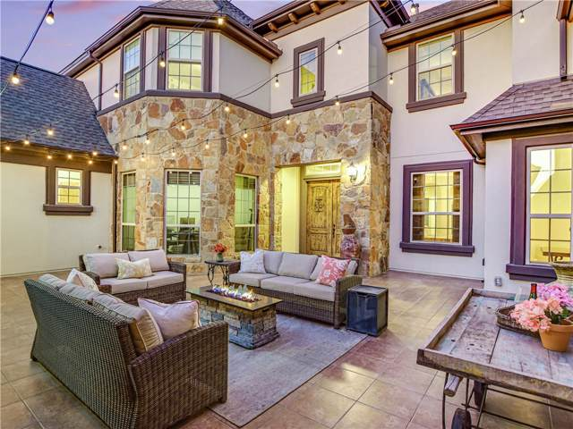 2216 Milan Meadows Dr, Leander, TX 78641 (#6249823) :: The Perry Henderson Group at Berkshire Hathaway Texas Realty