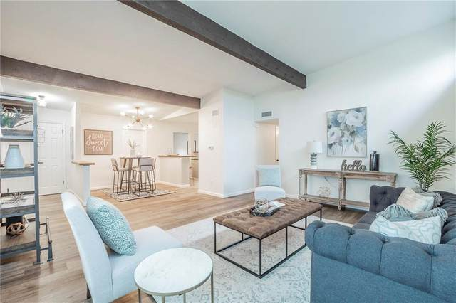 1808 J J Seabrook Dr, Austin, TX 78721 (#6250218) :: Zina & Co. Real Estate
