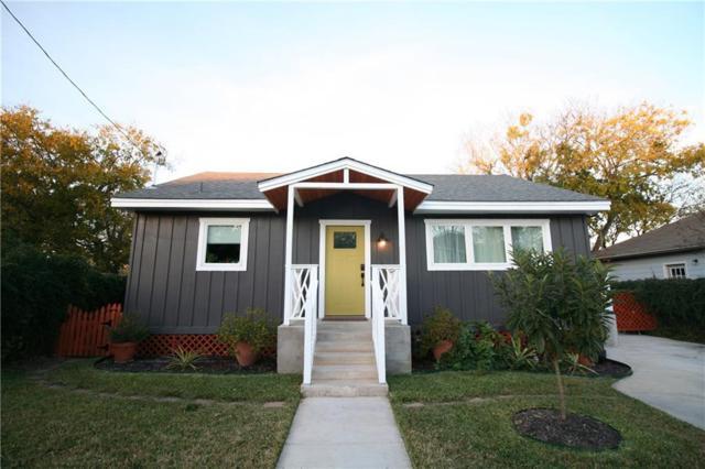 4904 Louis Ave, Austin, TX 78721 (#6250444) :: Zina & Co. Real Estate
