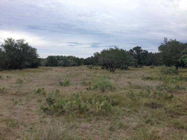 601 Vista View Trl, Spicewood, TX 78669 (#6251118) :: The Heyl Group at Keller Williams