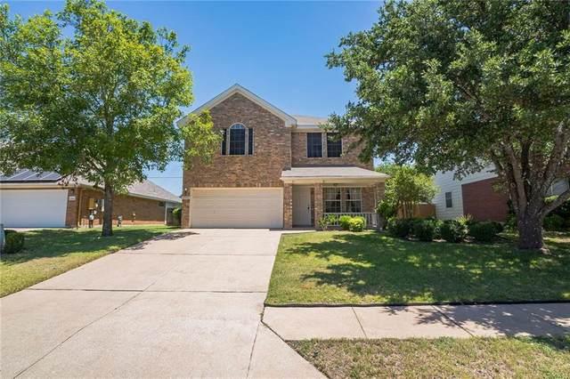 14949 Purslane Meadow Trl, Austin, TX 78728 (#6251494) :: The Perry Henderson Group at Berkshire Hathaway Texas Realty